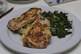 Pork Chops2