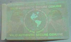 ID Card4
