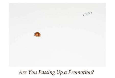Motivational-Poster-7