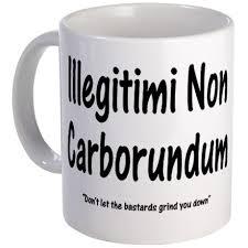 Illigitum1