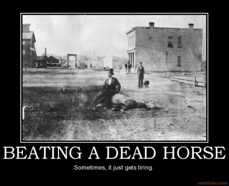 dead horse4