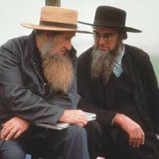 amish beards1