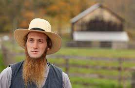 amish beards2
