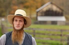 amish beards2