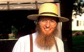 amish beards3