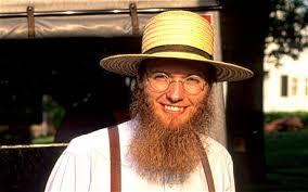 amish beards3