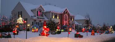 Deflated Christmas Decorations3