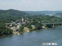 Belpre Ohio1