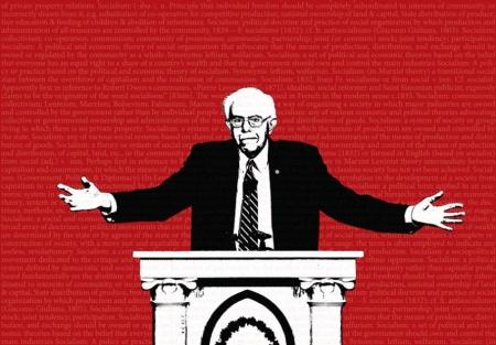 Bernie4