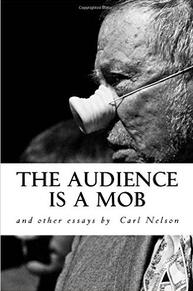the-audience-is-a-mob