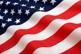 americn-flag1