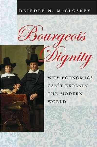 bourgeois-diginity